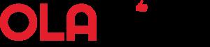 olagist-logo