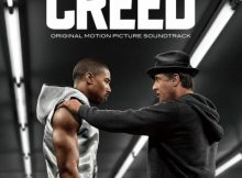 Creed-Original-Motion-Picture-Soundtrack-1160x1160-e1447973041813