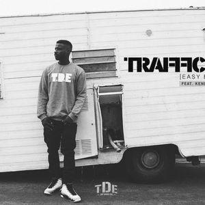 Jay Rock - Traffic Jam (Easy Bake Remix)