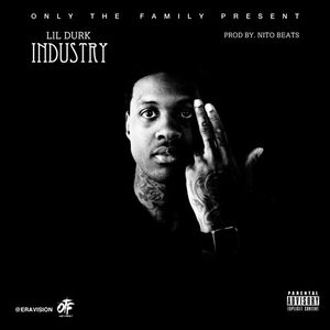 Lil Durk Industry