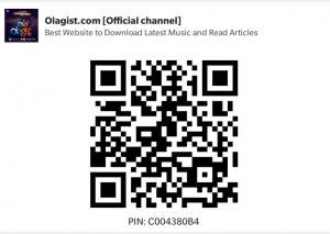 Olagist-Bbm-Channel-Bar-Code