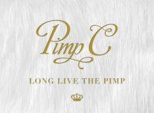 Pimp C Friends Ft Juicy J & Nas