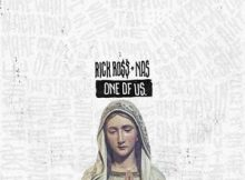Rick Ross One Of Us Ft Nas