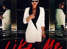 christina-milian-like-me
