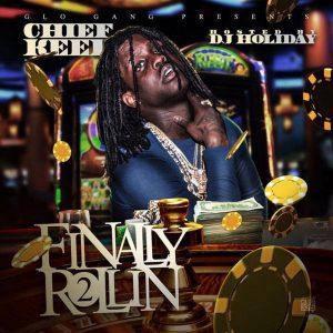 finally-rollin-2-mixtape