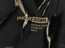 problem-wale-phone-down-remix