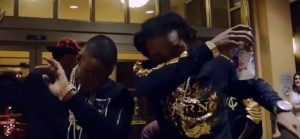 soulja-boy-actavis-video