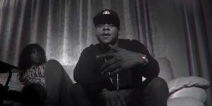 video-jadakiss-baby-feat-dice-payne
