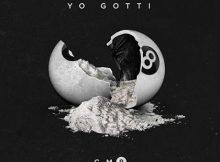 yo-goti-cm8