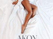 Akon Want Some Ft DJ Chose