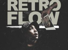 G Herbo Retro Flow