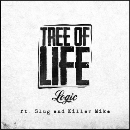 Logic Tree Of Life Ft Slug & Killer Mike