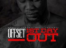 Offset-First-Day-Out