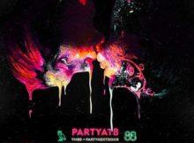 PartyNextDoor TM88 Party At 8