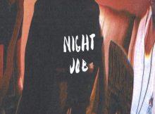 bas-night-job-ft-j-cole