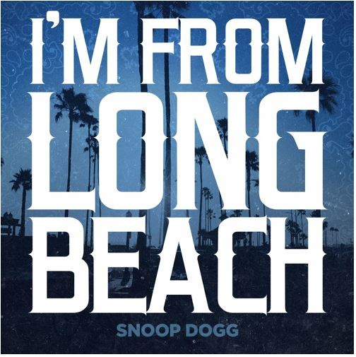 snoop-dogg-im-from-long-beach