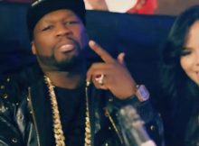 video-50-cent-too-rich