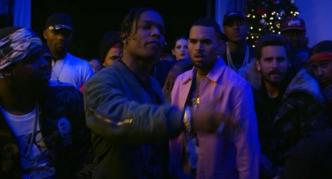 video-chris-brown-picture-me-rollin