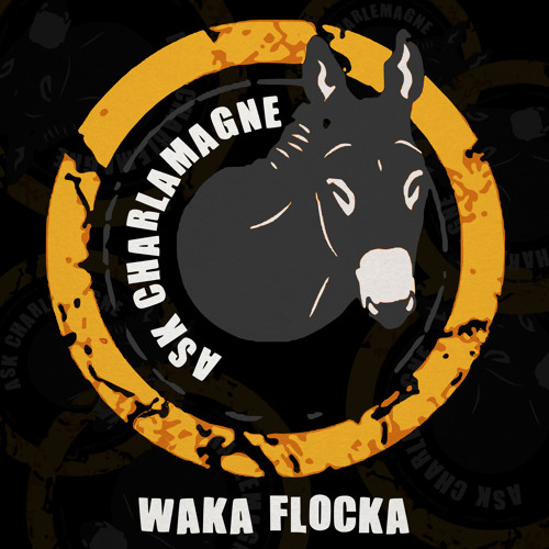 waka-flocka-ask-cover