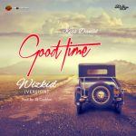 Kiss-Daniel-Good-Time-Wizkid-Version-ArtWork