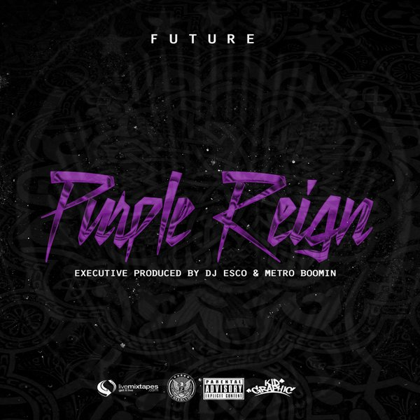 future-purple-reign-mixtape