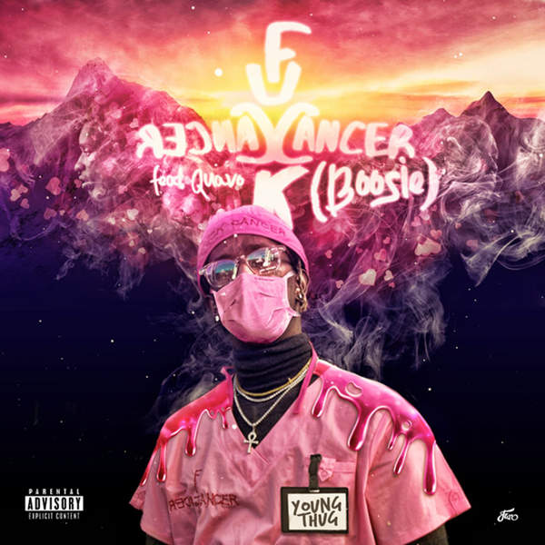 young-thug-f-cancer-cover
