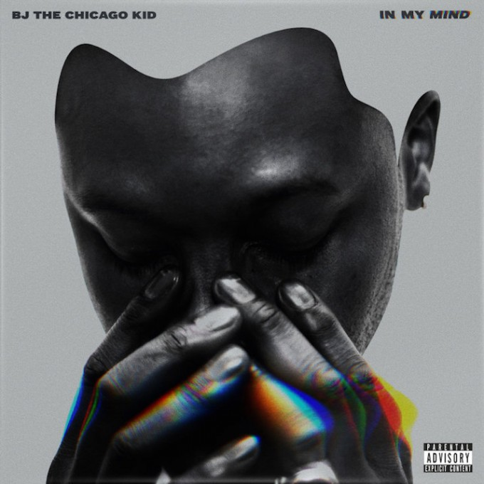 BJ-The-Chicago-Kid-In-My-Mind-Artwork