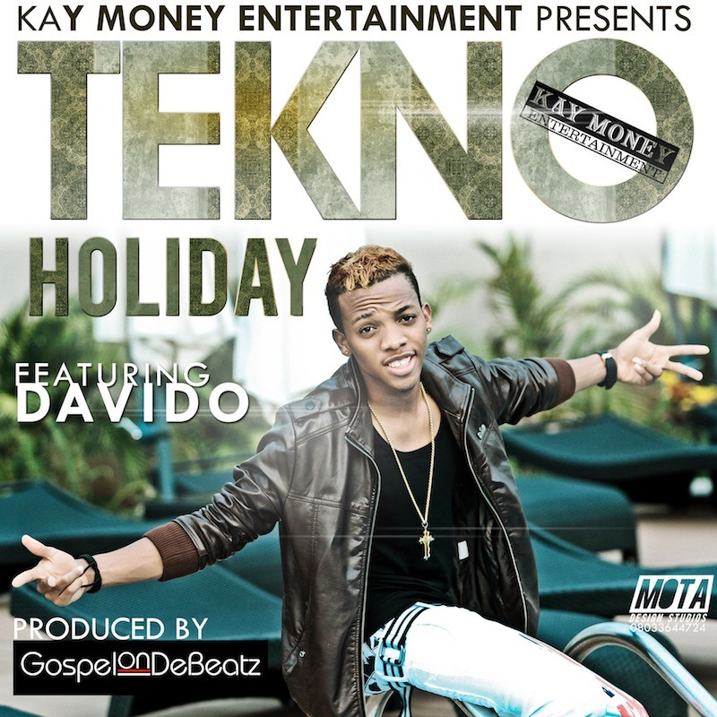 Tekno_Holiday_Ft_Davido