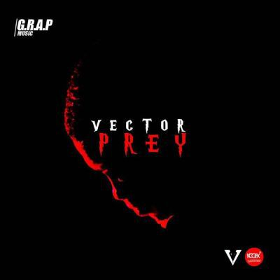 Vector Prey