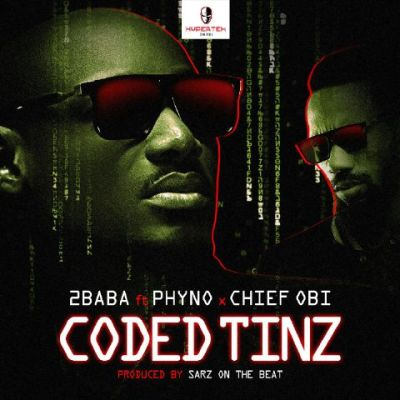 coded