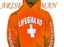 Arise Man