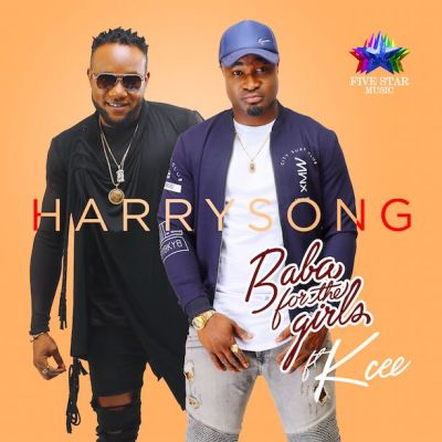 Harrysong-Baba-For-The-Girls