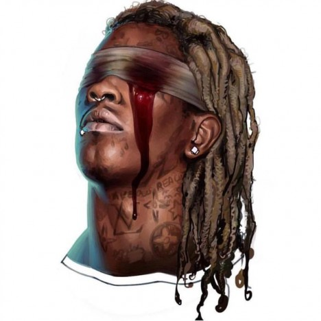 Young-Thug-Digits