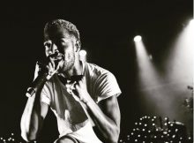 kid-cudi-the-frequency