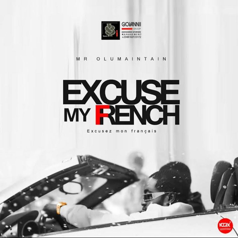 Mr-Olu-Maintain-Excuse-My-French-Art