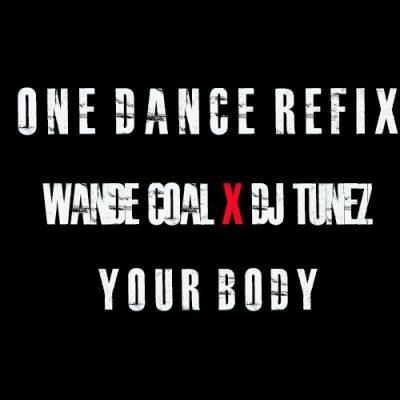 One-Dance