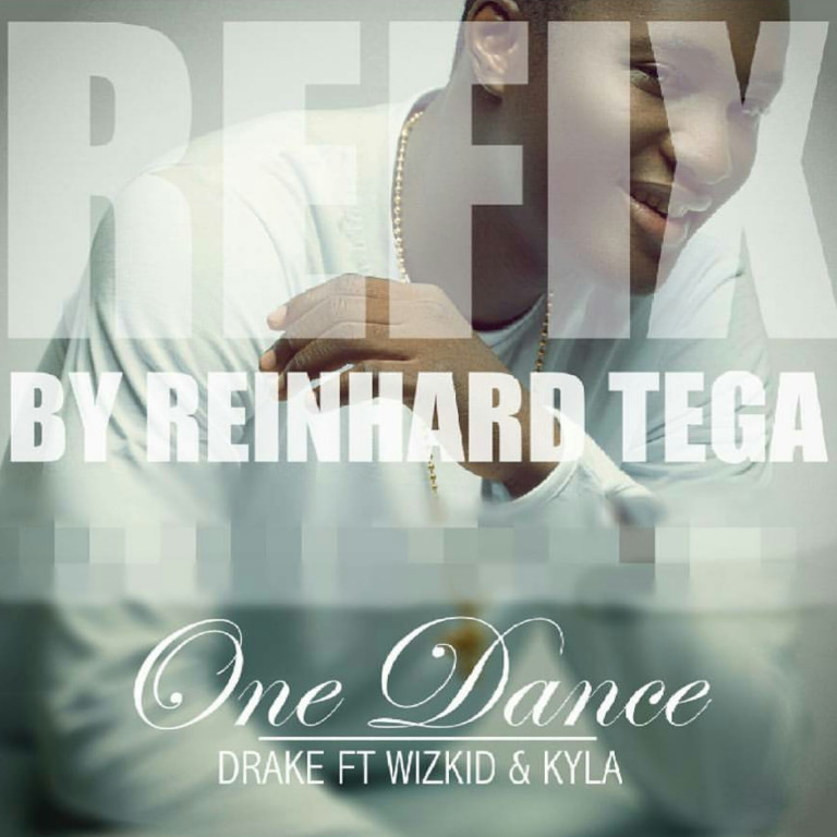 Reinhard-Tega-One-Dance-Art
