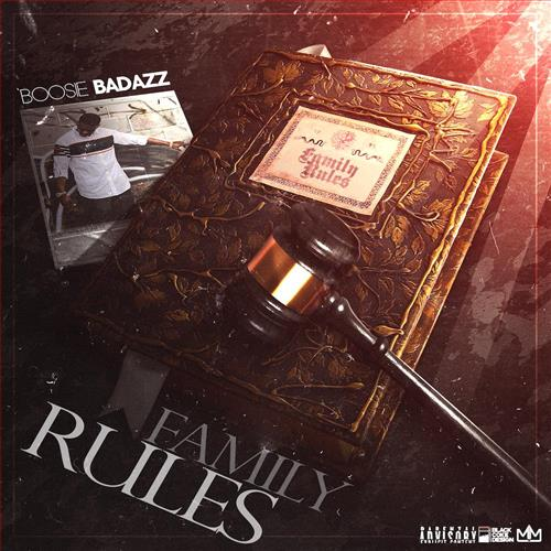 boosie-family-rules-cover