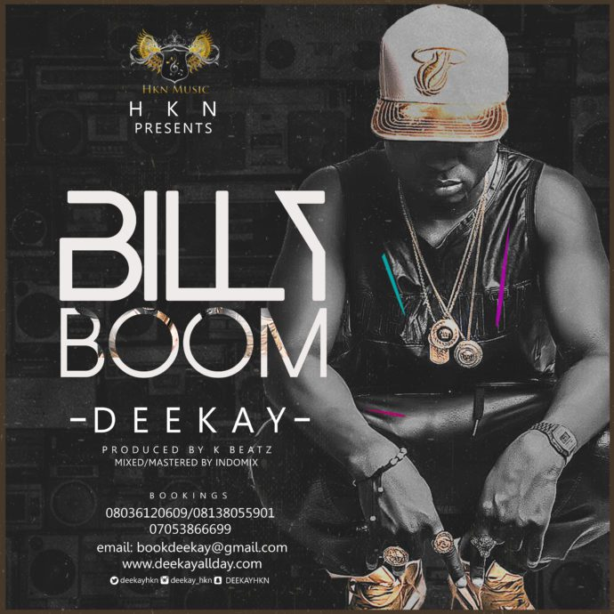 deekay-billy-boom