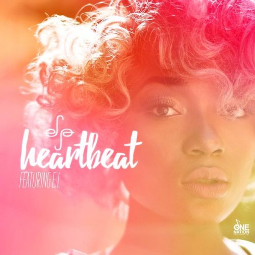 efya-heart-beat-ft-e-l