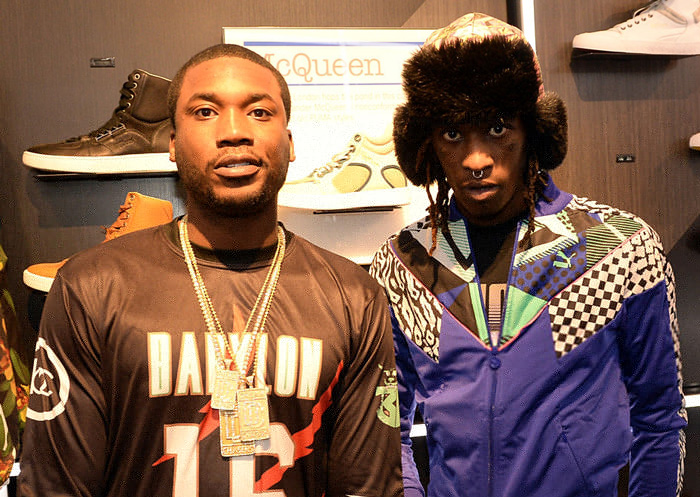 meek-mill-young-thug