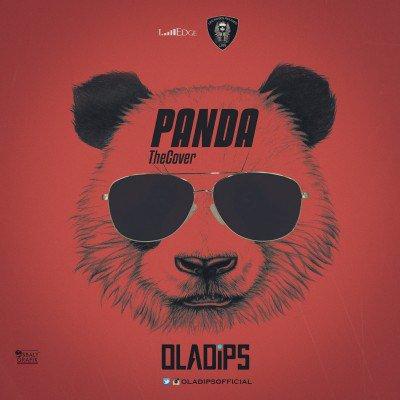 oladips-panda-cover