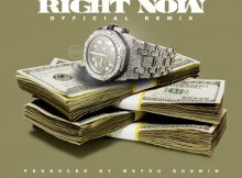 right-now-remix