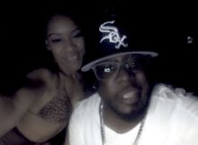 t-pain-look-at-me-video