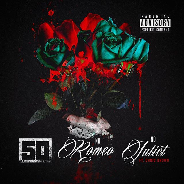 50 Cent – No Romeo No Juliet Ft Chris Brown