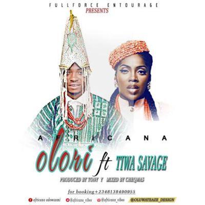 Africana-Olori-Ft.-Tiwa-Savage
