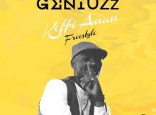 Geniuzz-Koffi-Anan-ft.-Yemi-Alade-ART