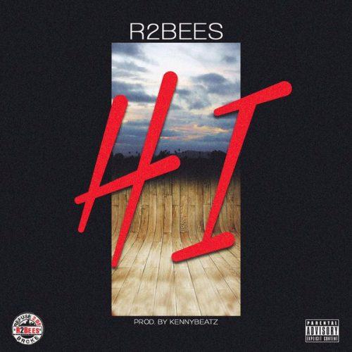 R2bees-hi-prod-kennybeatz