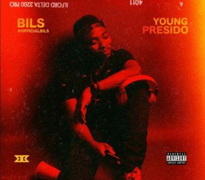 bils-young-presido