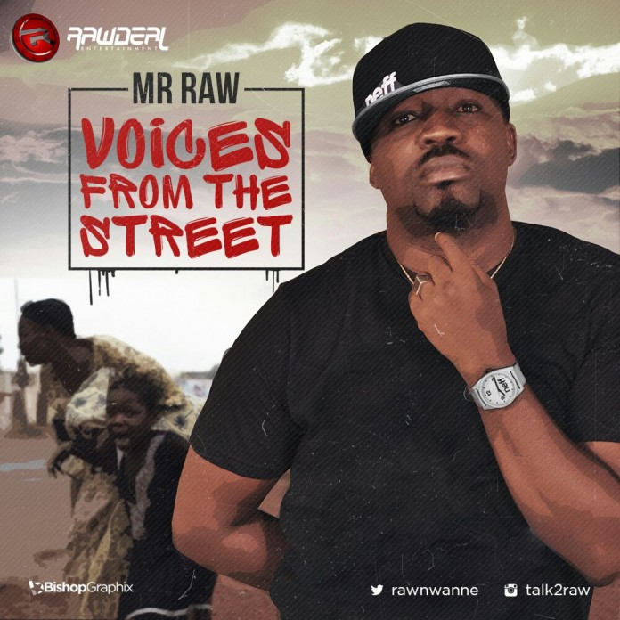 mr-raw-voices-from-the-street